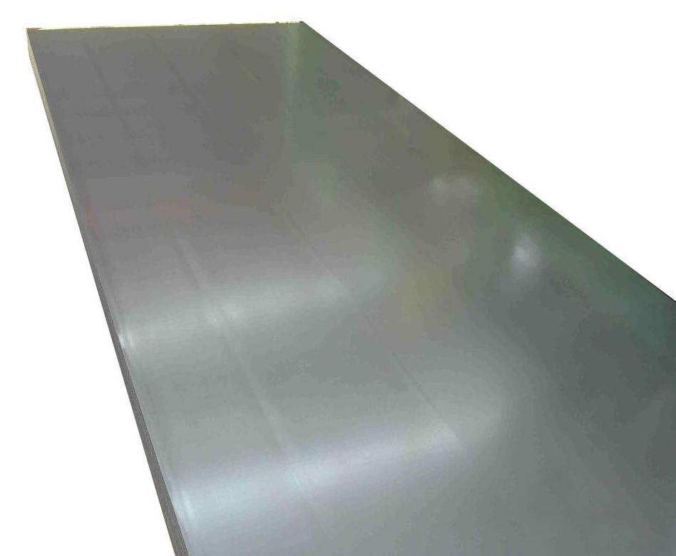 A3模具钢,A3碳素钢,A3模具钢价格