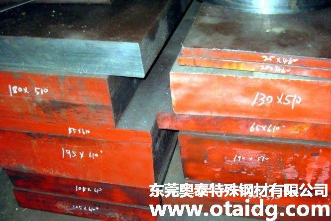 奥泰特钢42crmo板材:2021年5月11日钢材市场早报