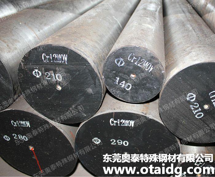 奧泰特鋼42crmo板材:2021年8月30日鋼材市場
