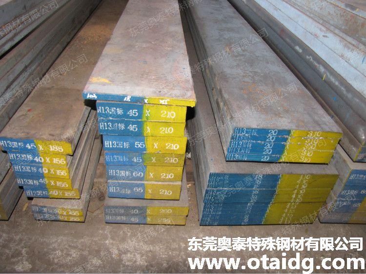奥泰特钢42crmo板材:2021年9月30日钢材市场